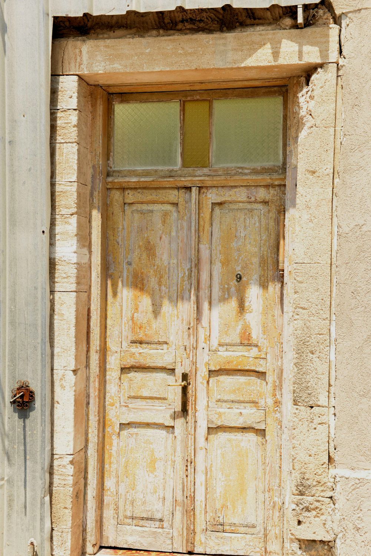 ... Urban   Doors, Alleys And Windows: Neve Tzedek, Tel Aviv, Israel ...